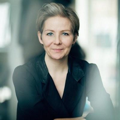Katrine Dahl Clement